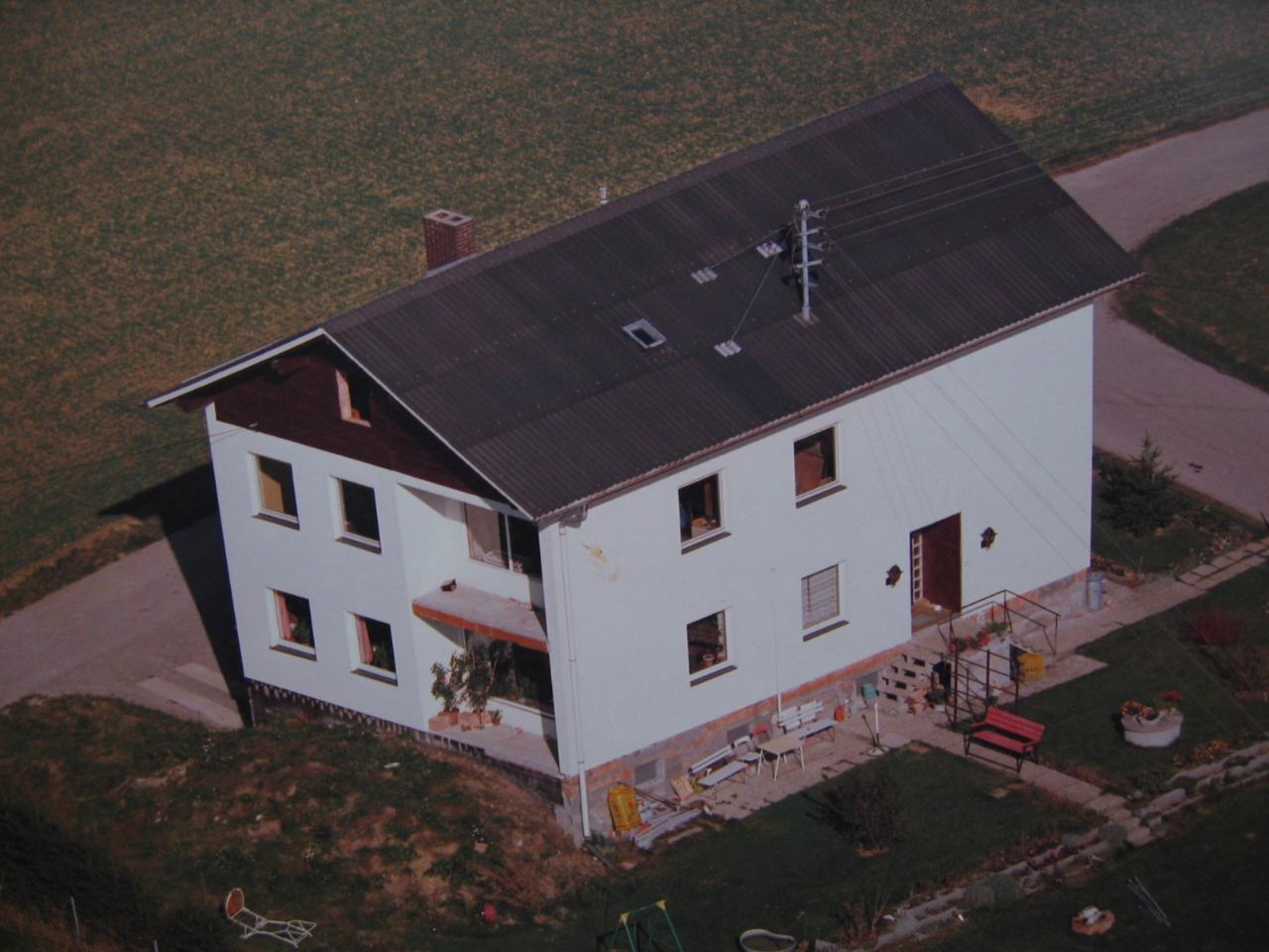 http://www.energiesparhaus.at/bilderupload2016/20161020600479.jpg