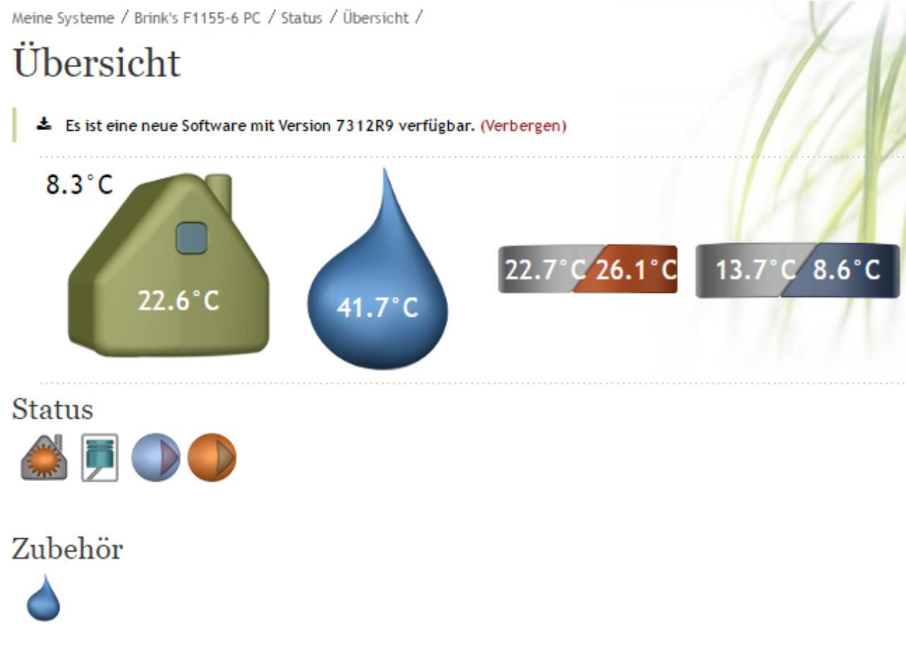 http://www.energiesparhaus.at/bilderupload2016/20161024261947.png