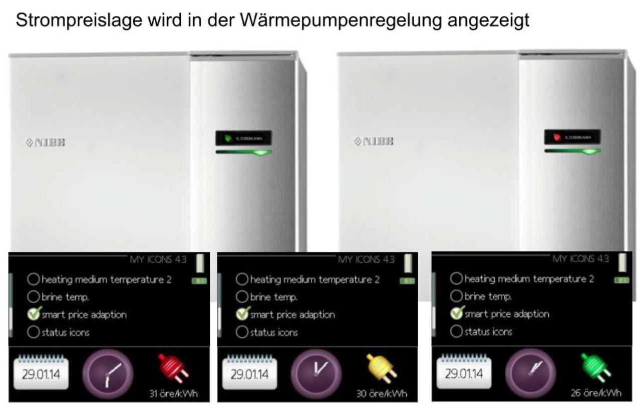 http://www.energiesparhaus.at/bilderupload2016/20161027414177.jpg