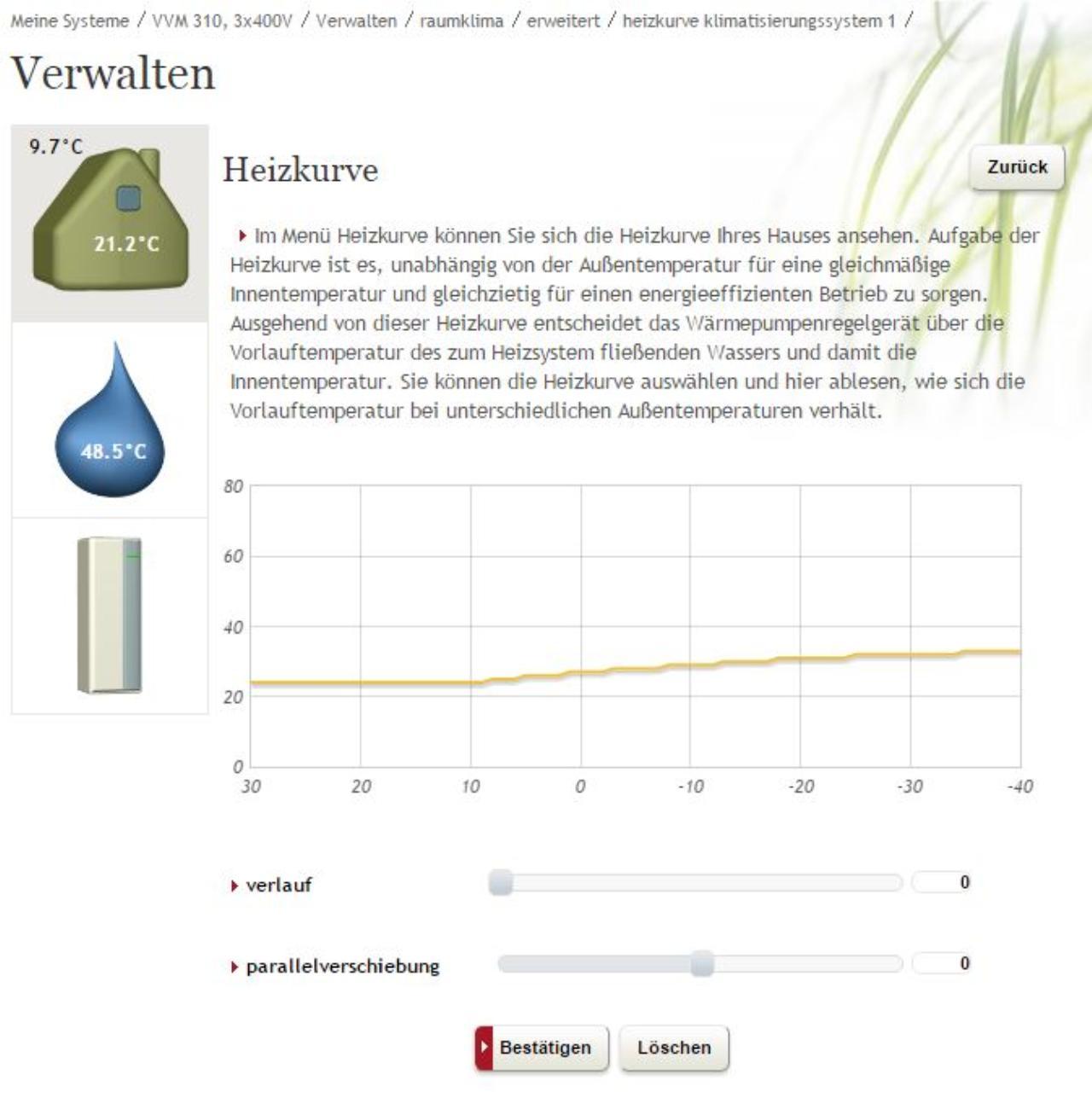 http://www.energiesparhaus.at/bilderupload2016/20161027706012.jpg