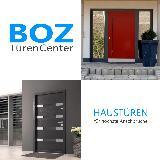 Türen - Eingangstüren - Haustüren von BOZ