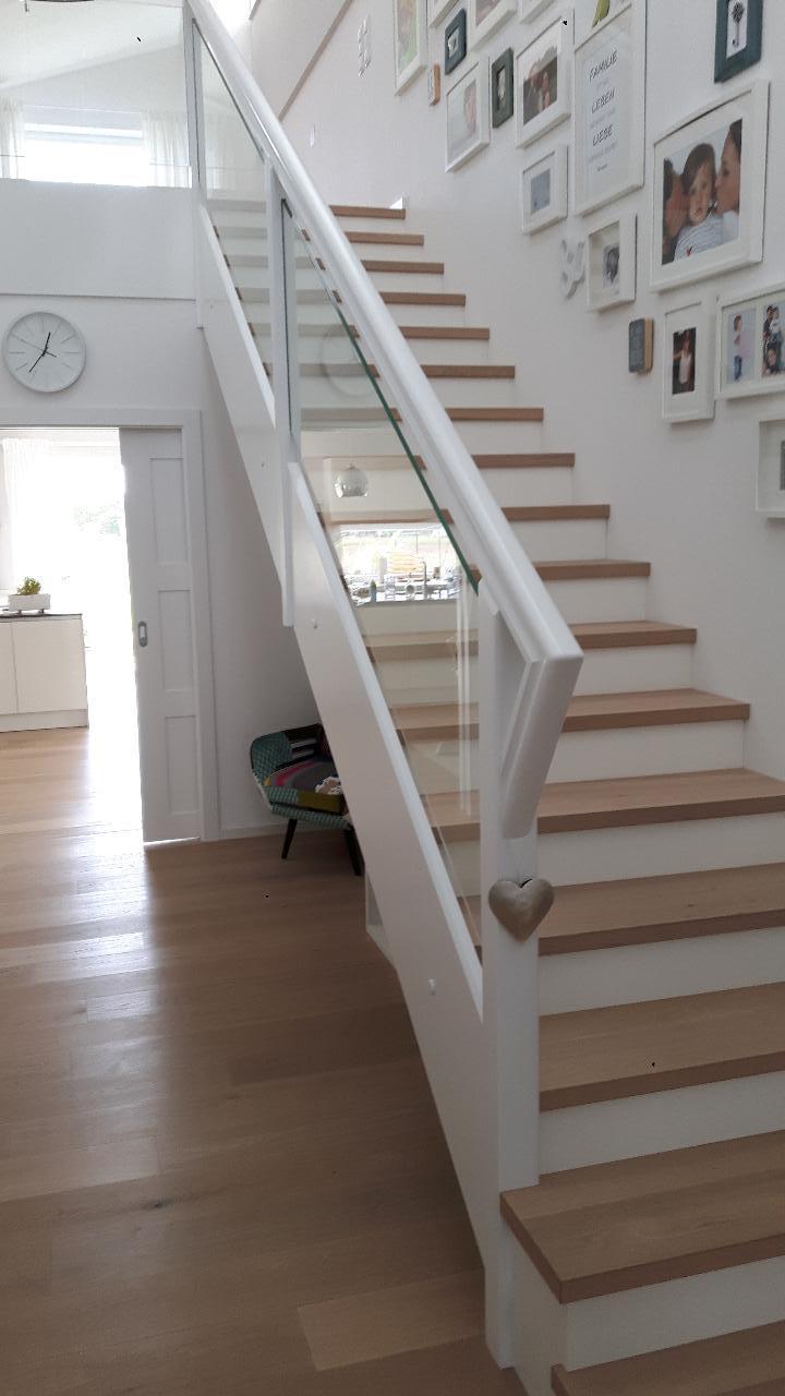 betonstiegenverkl vollholz vs parkett seite 2 bauforum auf. Black Bedroom Furniture Sets. Home Design Ideas