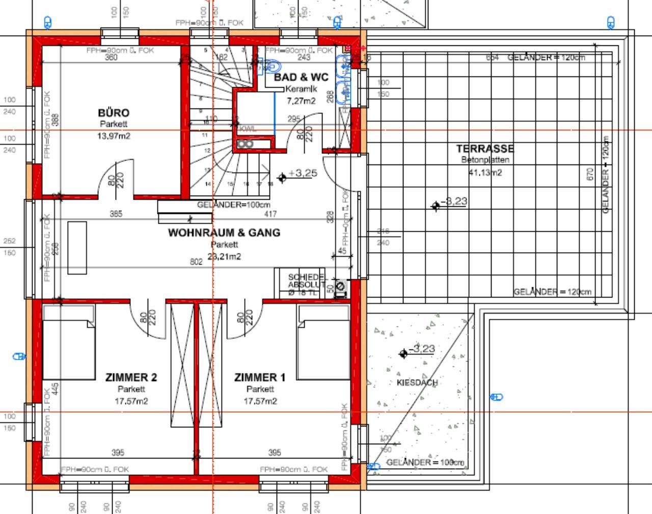 Energiekennzahl senken, Vorschläge | Energieforum auf energiesparhaus.at
