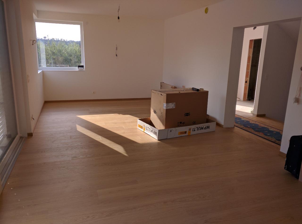Verlegerichtung Parkett Hausdesignpro - Holzboden verlegen richtung
