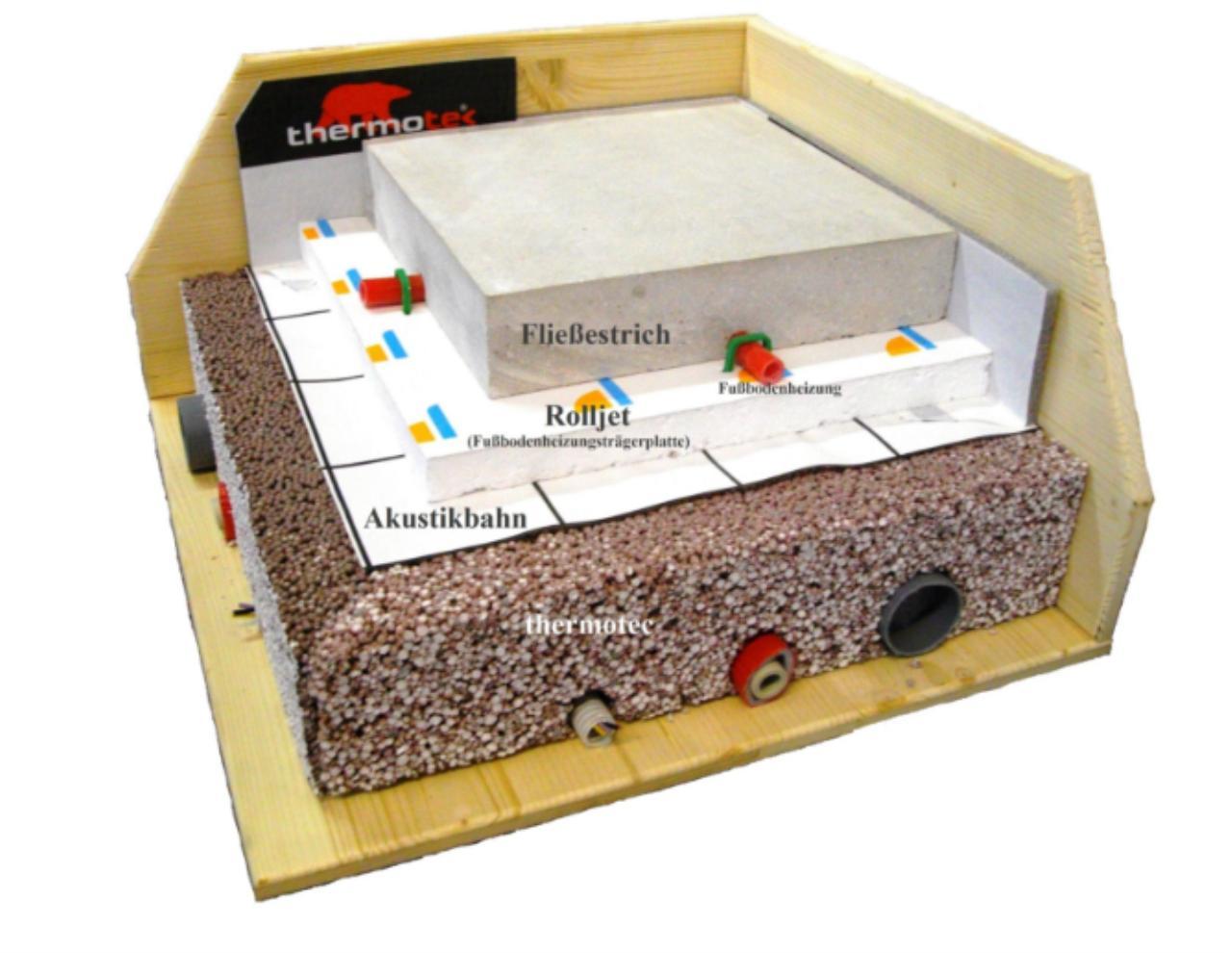 erst dampfbremse oder randd mmstreifen bauforum auf. Black Bedroom Furniture Sets. Home Design Ideas