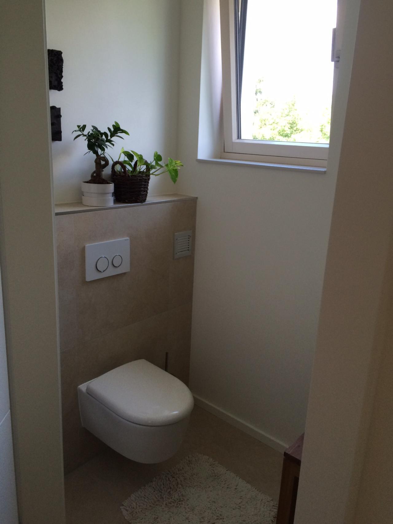 zeigt her eure badezimmer seite 3 forum auf. Black Bedroom Furniture Sets. Home Design Ideas