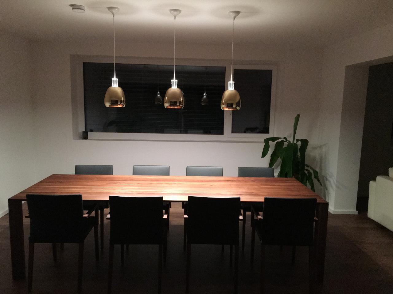 m bel im internet kaufen bauforum auf. Black Bedroom Furniture Sets. Home Design Ideas