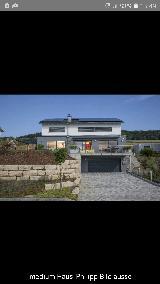 http://www.energiesparhaus.at/bilderupload2016/20161207226506_th.png