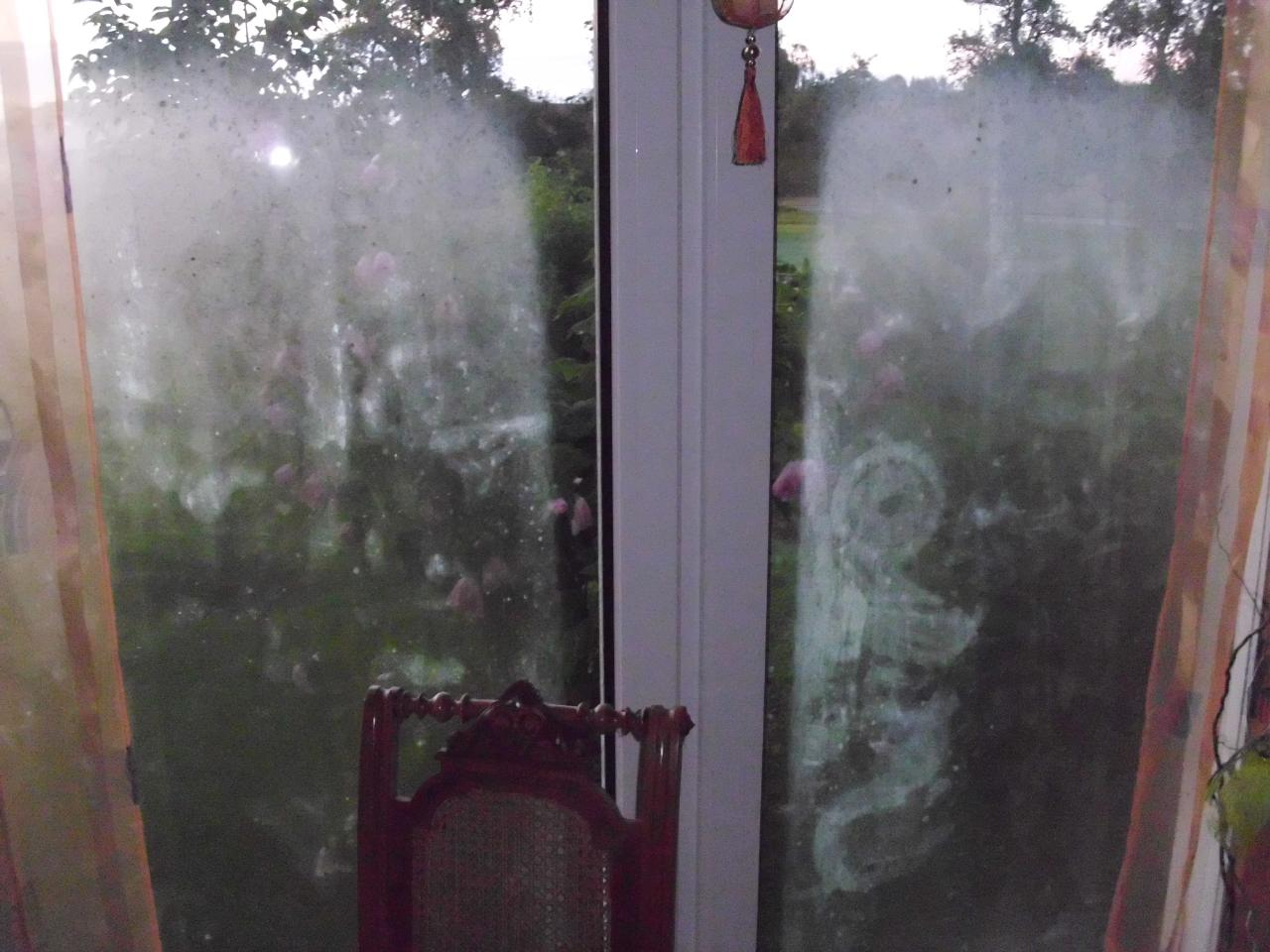 3 glasfenster elk haus