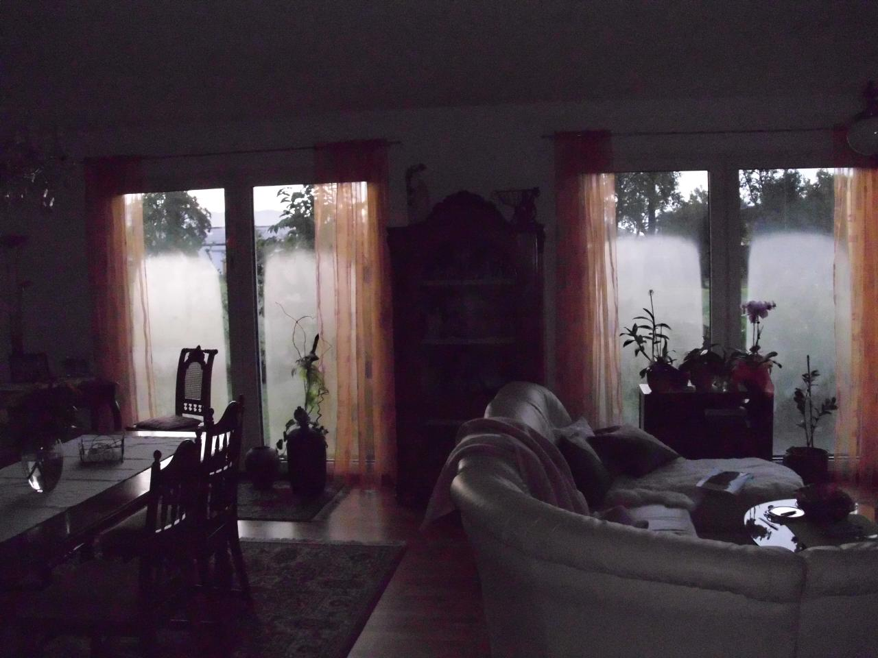 fertighaus mit vielen m ngeln fertighausforum auf. Black Bedroom Furniture Sets. Home Design Ideas