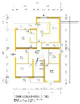 http://www.energiesparhaus.at/bilderupload2016/20161218267504_th.png