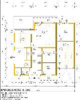 http://www.energiesparhaus.at/bilderupload2016/2016121851124_th.png