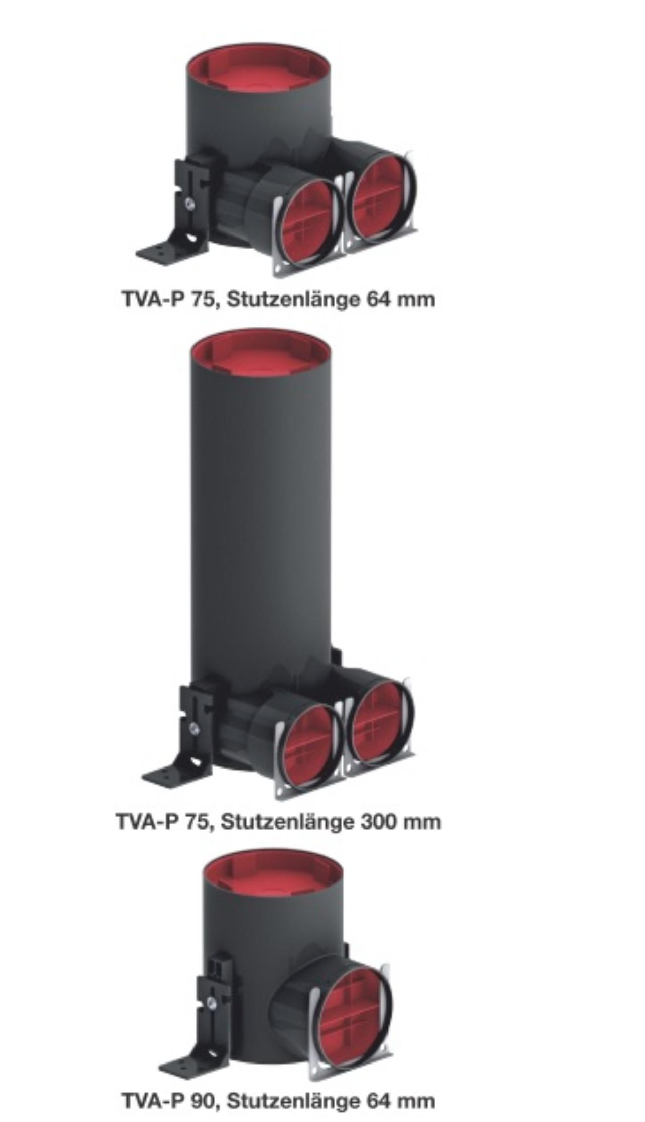 http://www.energiesparhaus.at/bilderupload2016/20161220144664.jpg