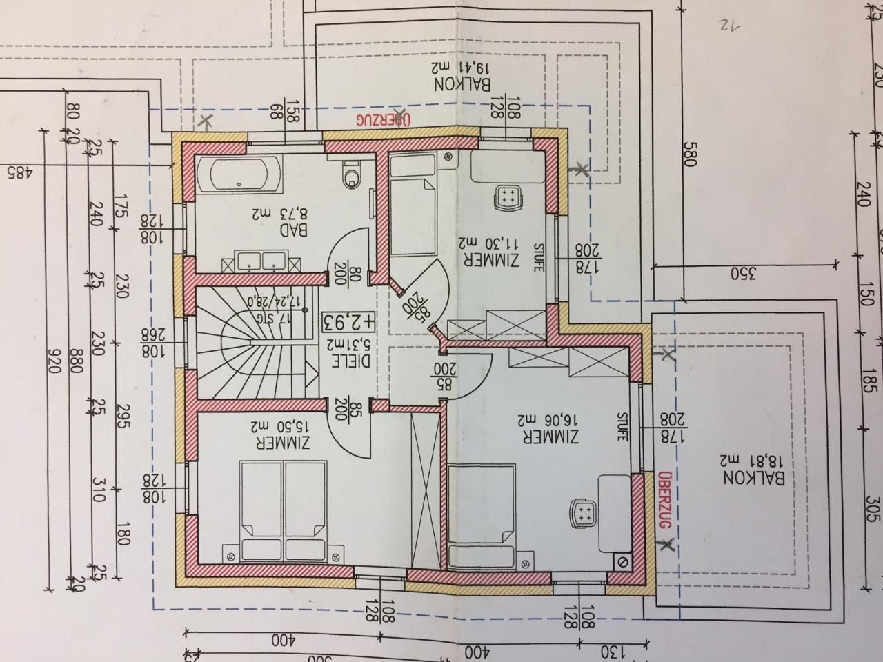 KNX Selbstinstallation TEILE - Seite 3 | Bauforum auf energiesparhaus.at