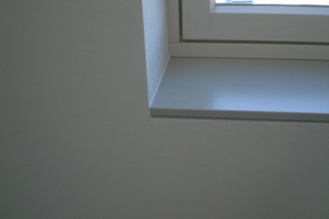 innenfensterb nke b ndig nach innenputz seite 2 bauforum auf. Black Bedroom Furniture Sets. Home Design Ideas