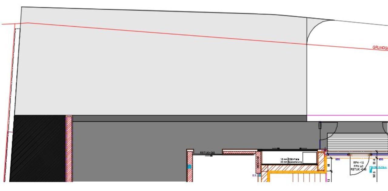 Captivating Gestaltung Zufahrt/Garage/Eingang