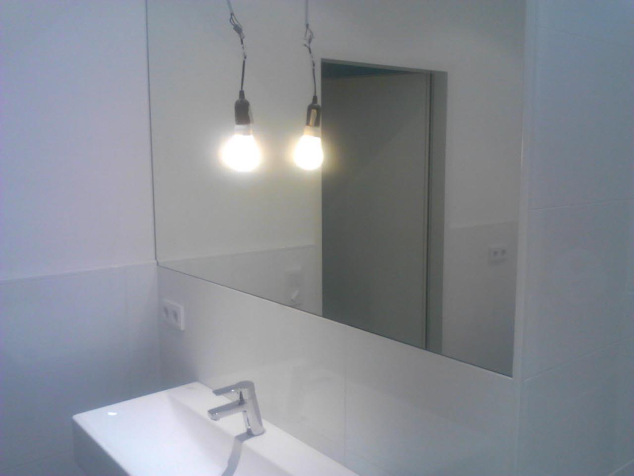 ikea spiegel fliesen einzigartige badezimmer fliesen mit badezimmerspiegel mit einzigartige. Black Bedroom Furniture Sets. Home Design Ideas