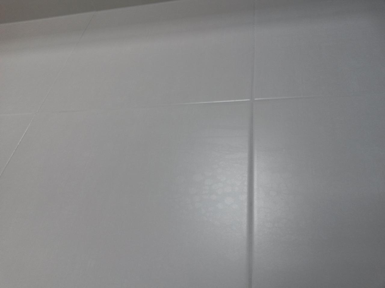 RückständeFlecken Fliesen Fugenmasse Bauforum Auf - Fugenmasse auf fliesen entfernen