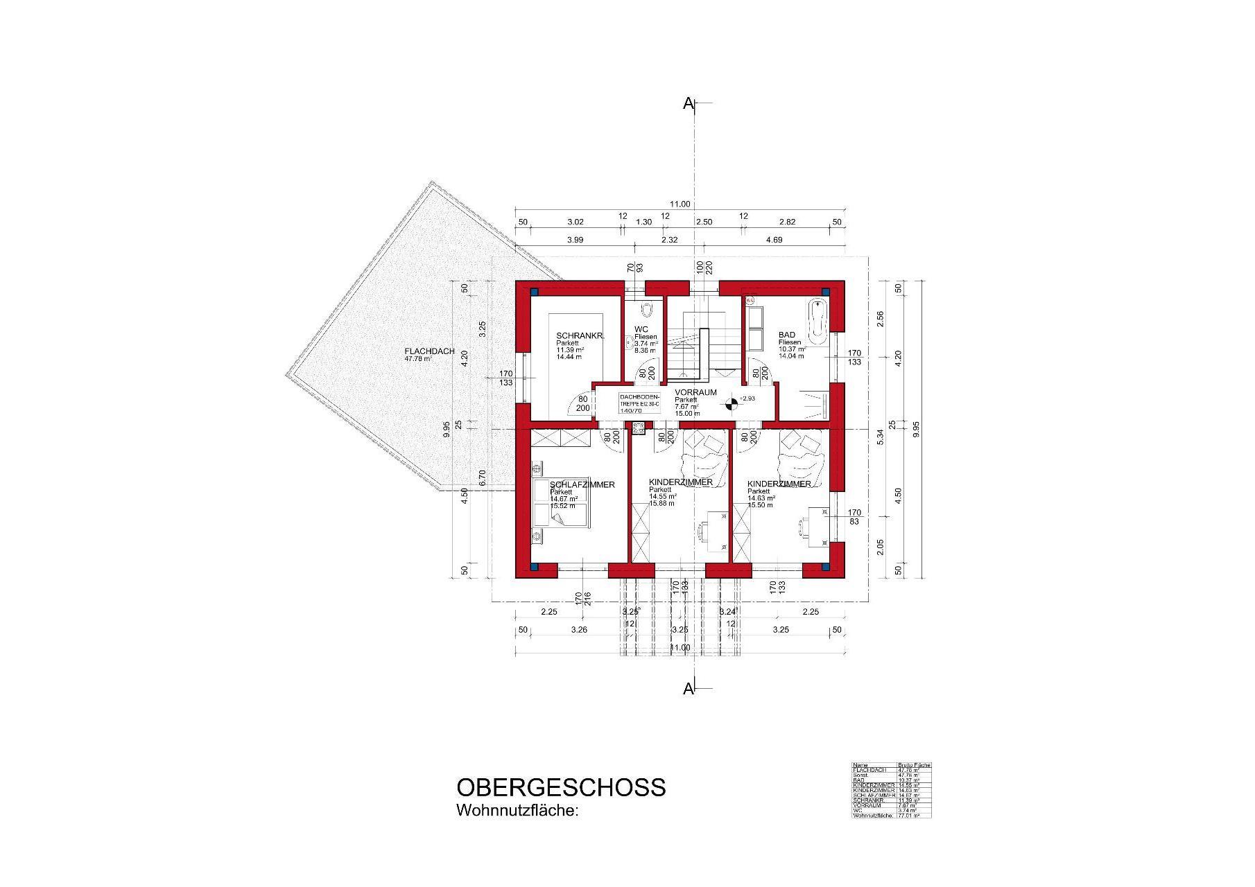 aussenputz preise m2 fassade sanierung auenputz dmmung wdvs with aussenputz preise m2 best. Black Bedroom Furniture Sets. Home Design Ideas
