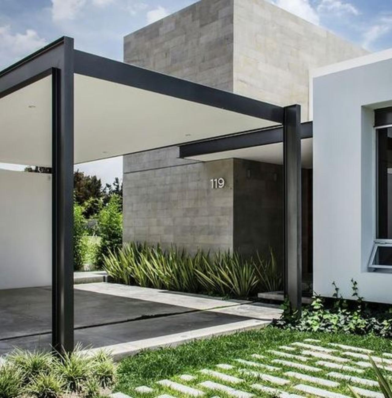 Terrassenuberdachung Betonieren Bauforum Auf Energiesparhaus At