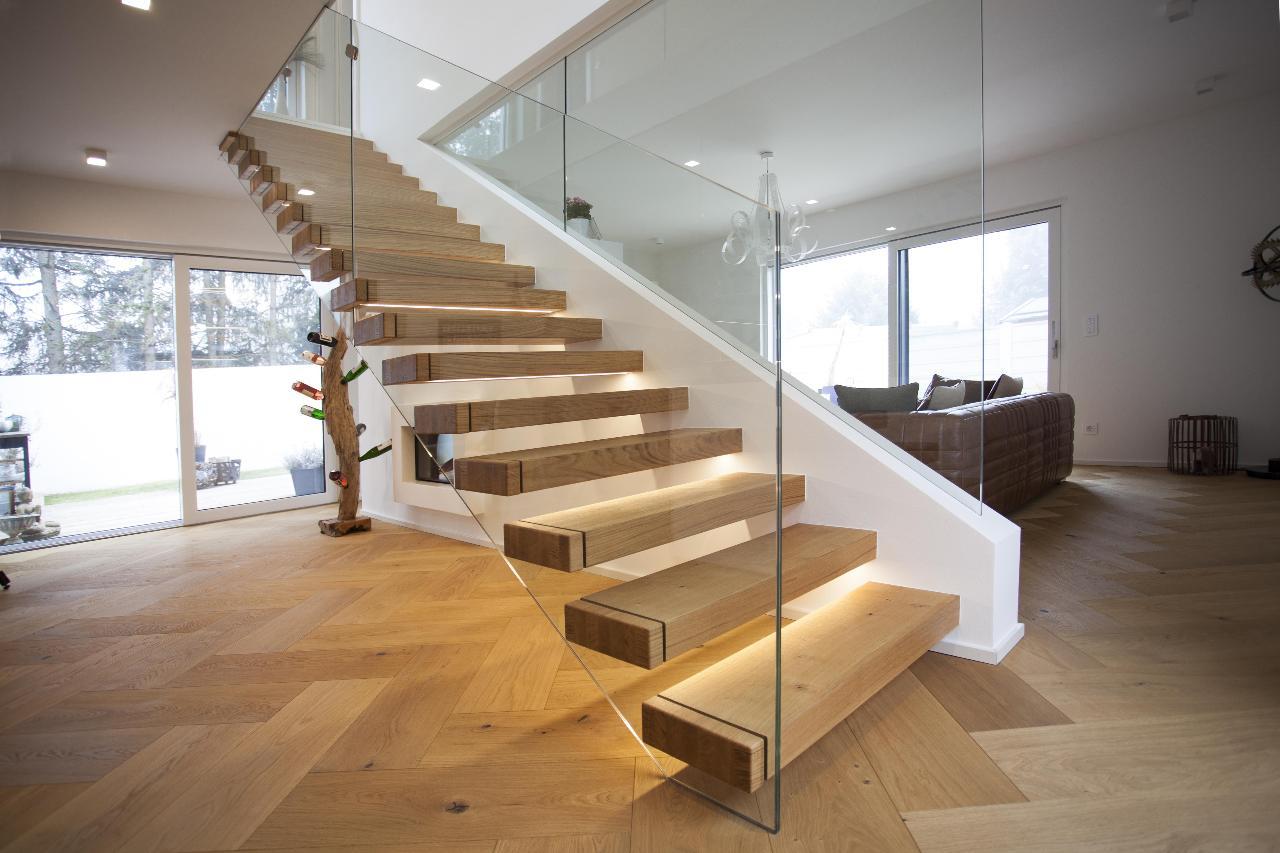 treppe kosten berechnen stunning sthetische balkon kosten with treppe kosten berechnen treppe. Black Bedroom Furniture Sets. Home Design Ideas