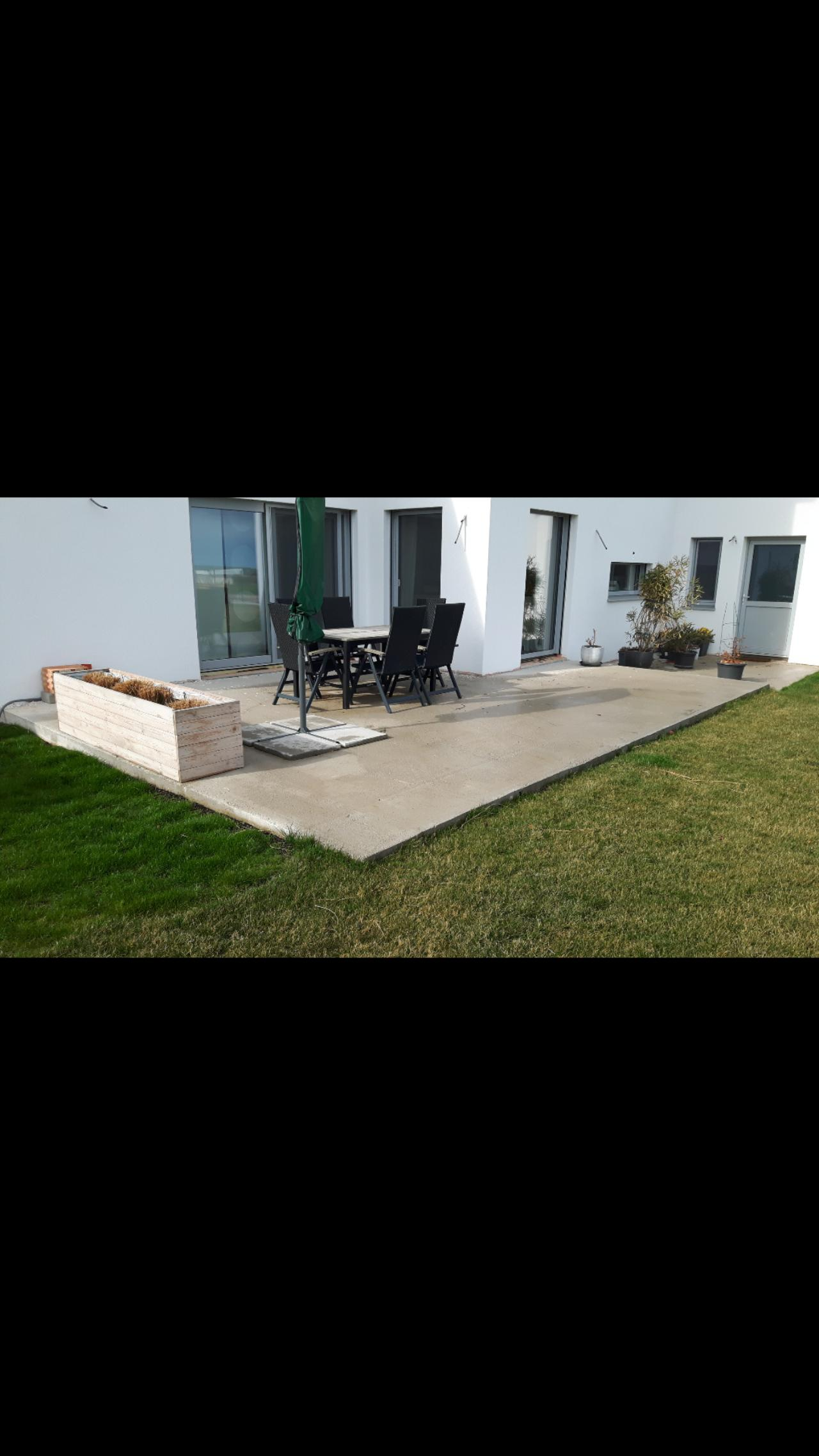 Bepflanzung terrasse seite 2 gartenforum auf for Bepflanzung terrasse