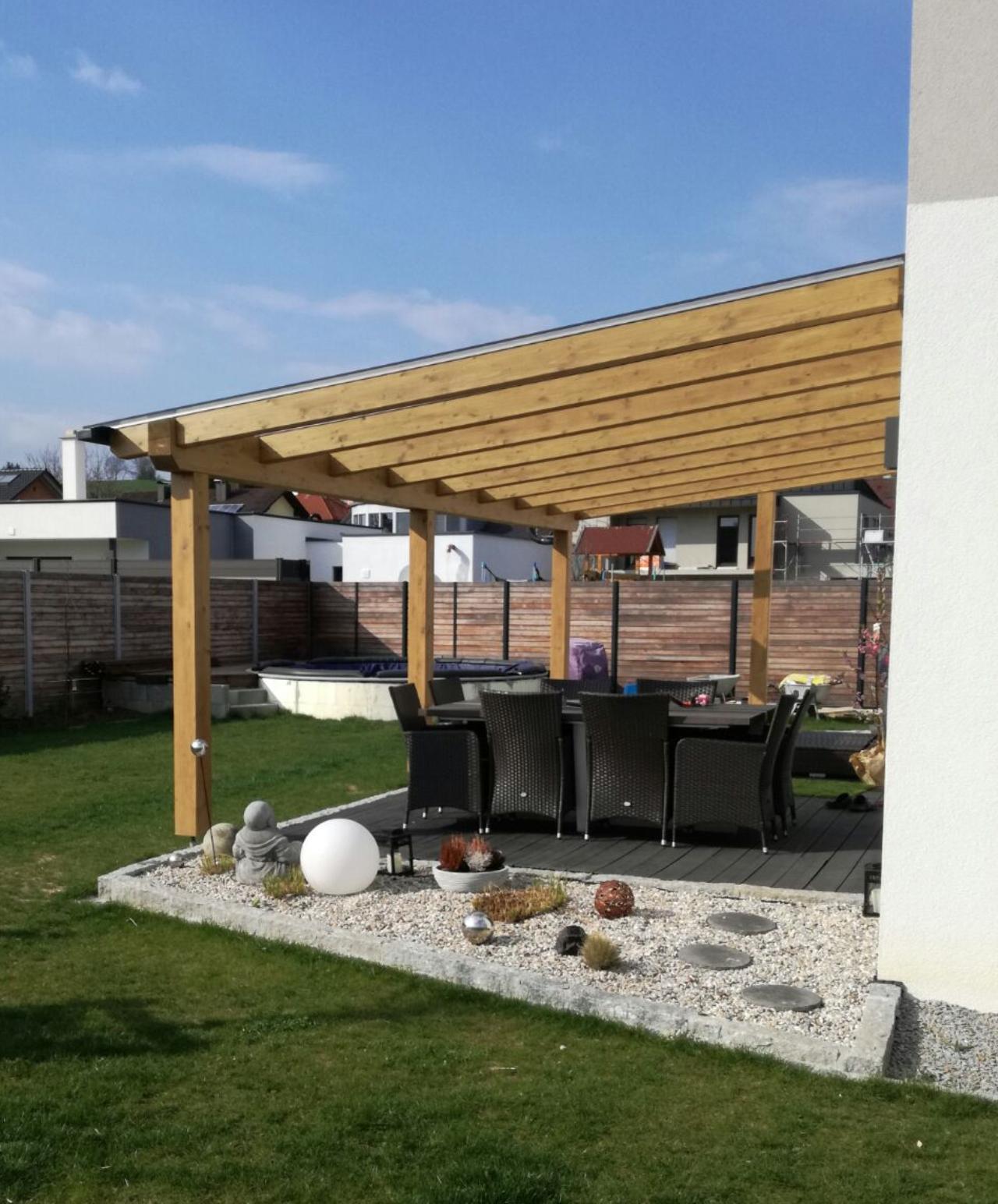 beschattung terrassen berdachung seite 2 gartenforum. Black Bedroom Furniture Sets. Home Design Ideas