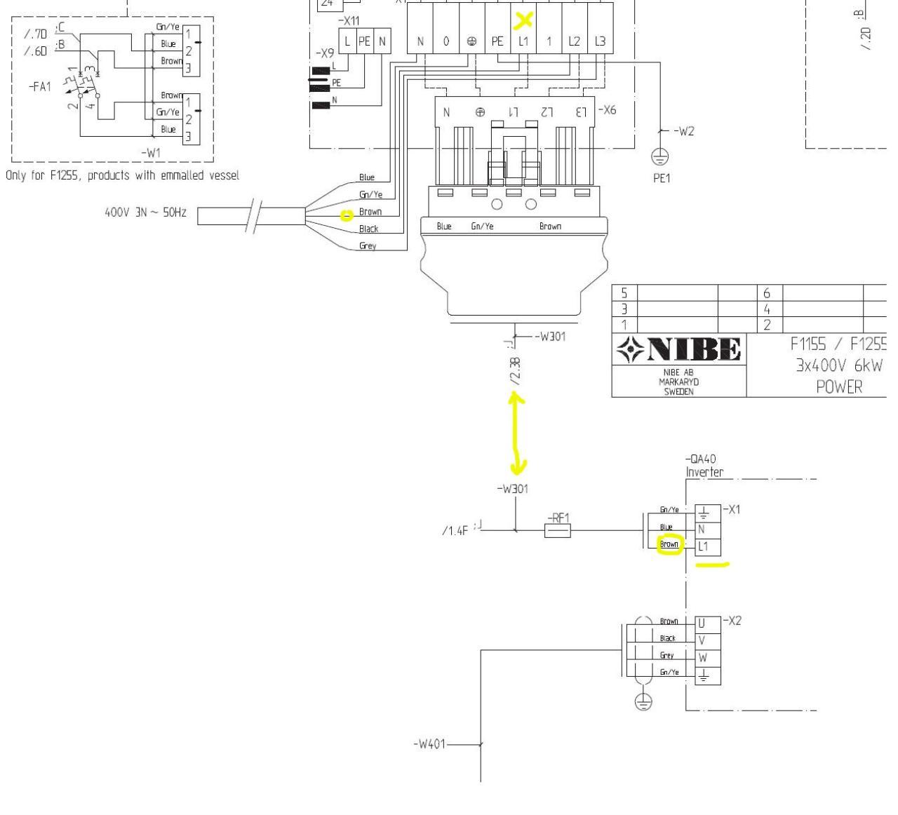 Ungewöhnlich Arcgis Schaltpläne Fotos - Schaltplan Serie Circuit ...
