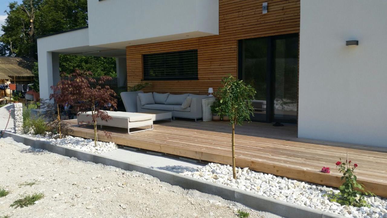 bepflanzung terrasse gartenforum auf. Black Bedroom Furniture Sets. Home Design Ideas