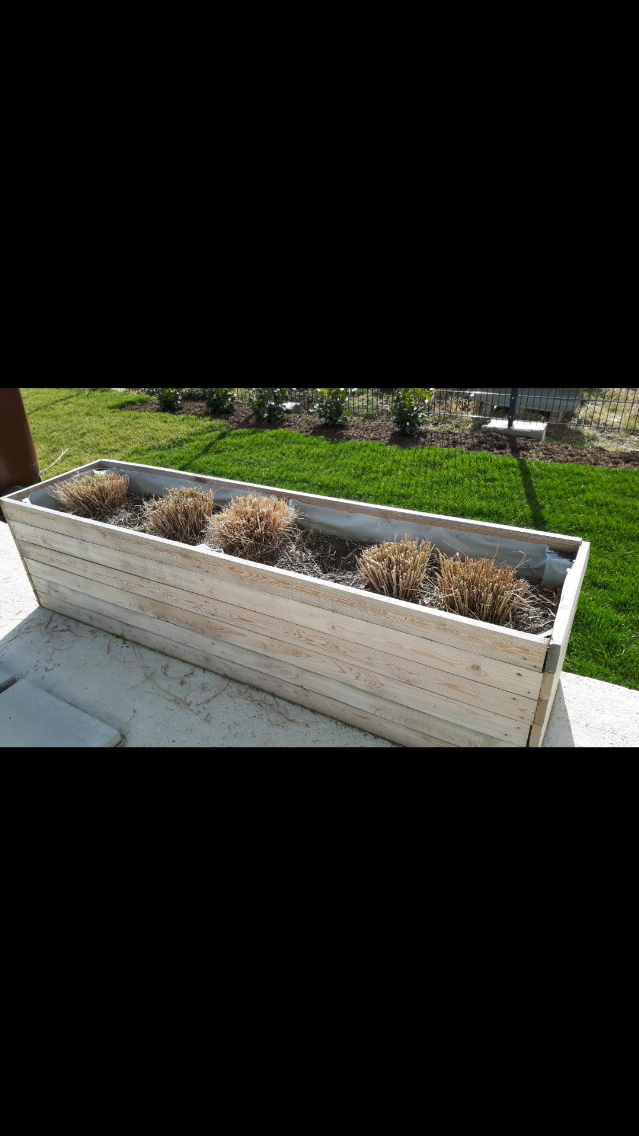 pflanztrog selber bauen gartenforum auf. Black Bedroom Furniture Sets. Home Design Ideas