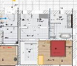 badplanung grundrissforum auf. Black Bedroom Furniture Sets. Home Design Ideas