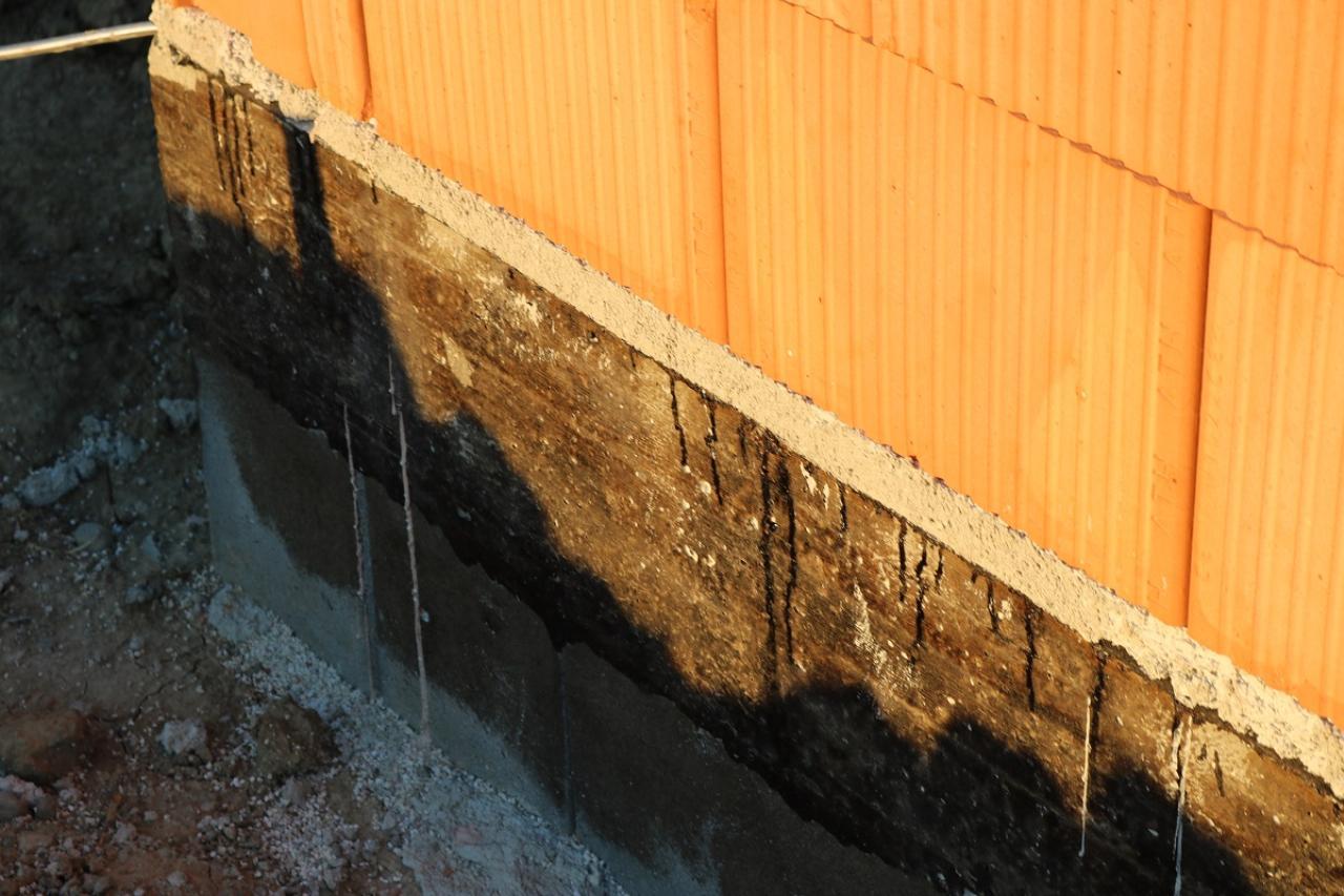 Bodenplatte Mauerwerk Flammen Vorb Bauforum Auf Energiesparhaus At