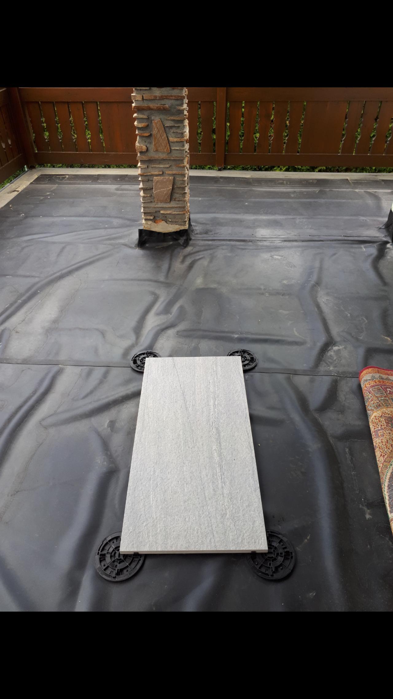 Berühmt Wie schneidet man Feinsteinzeug 2cm? | Bauforum auf energiesparhaus.at #VA_87