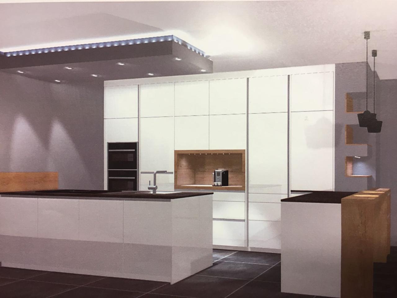 dan k che um euro zu teuer forum auf. Black Bedroom Furniture Sets. Home Design Ideas