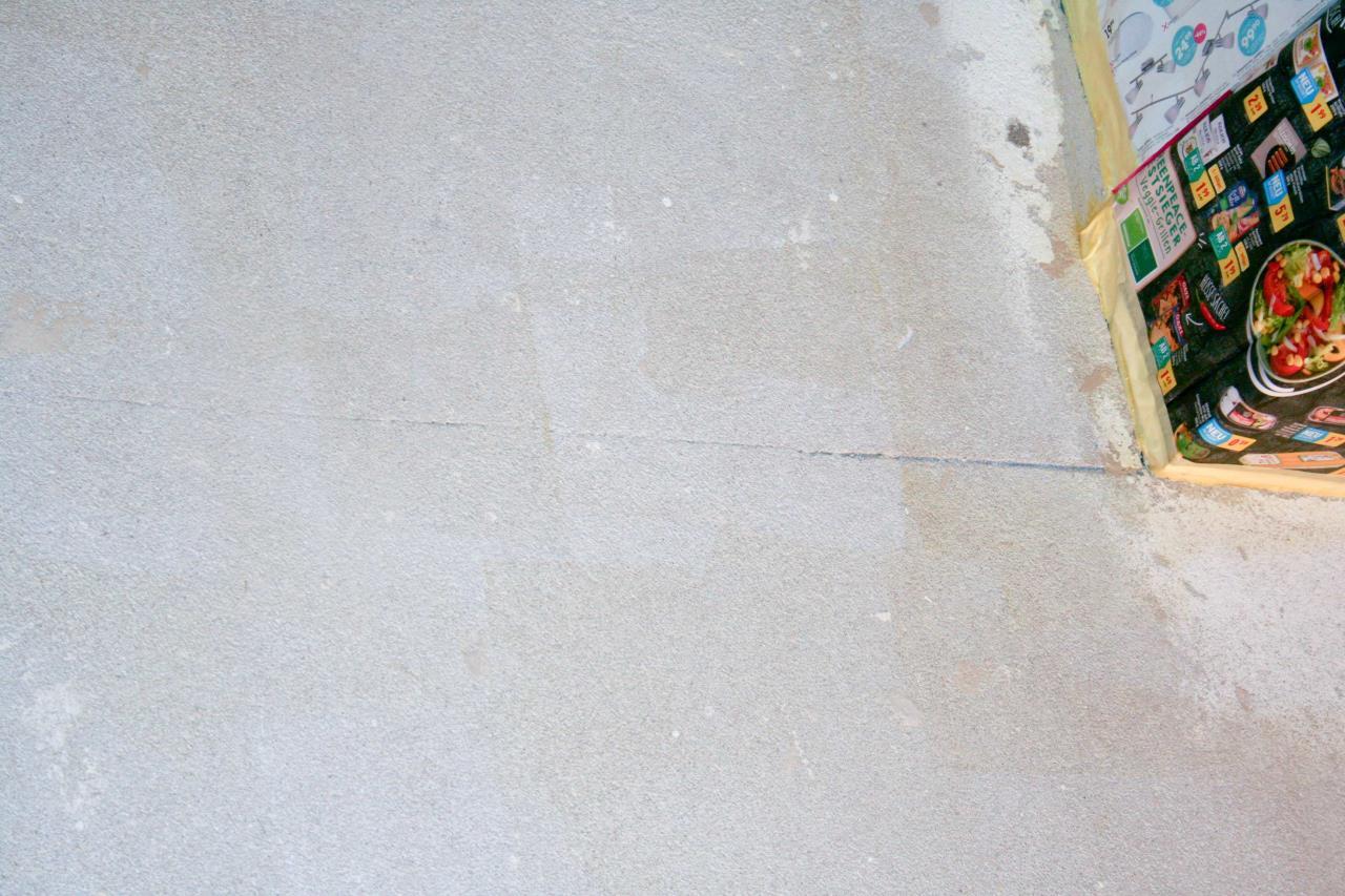 Fliesen diagonal ber kellenschnitt bauforum auf - Fliesen auf holzboden entkopplungsmatte ...