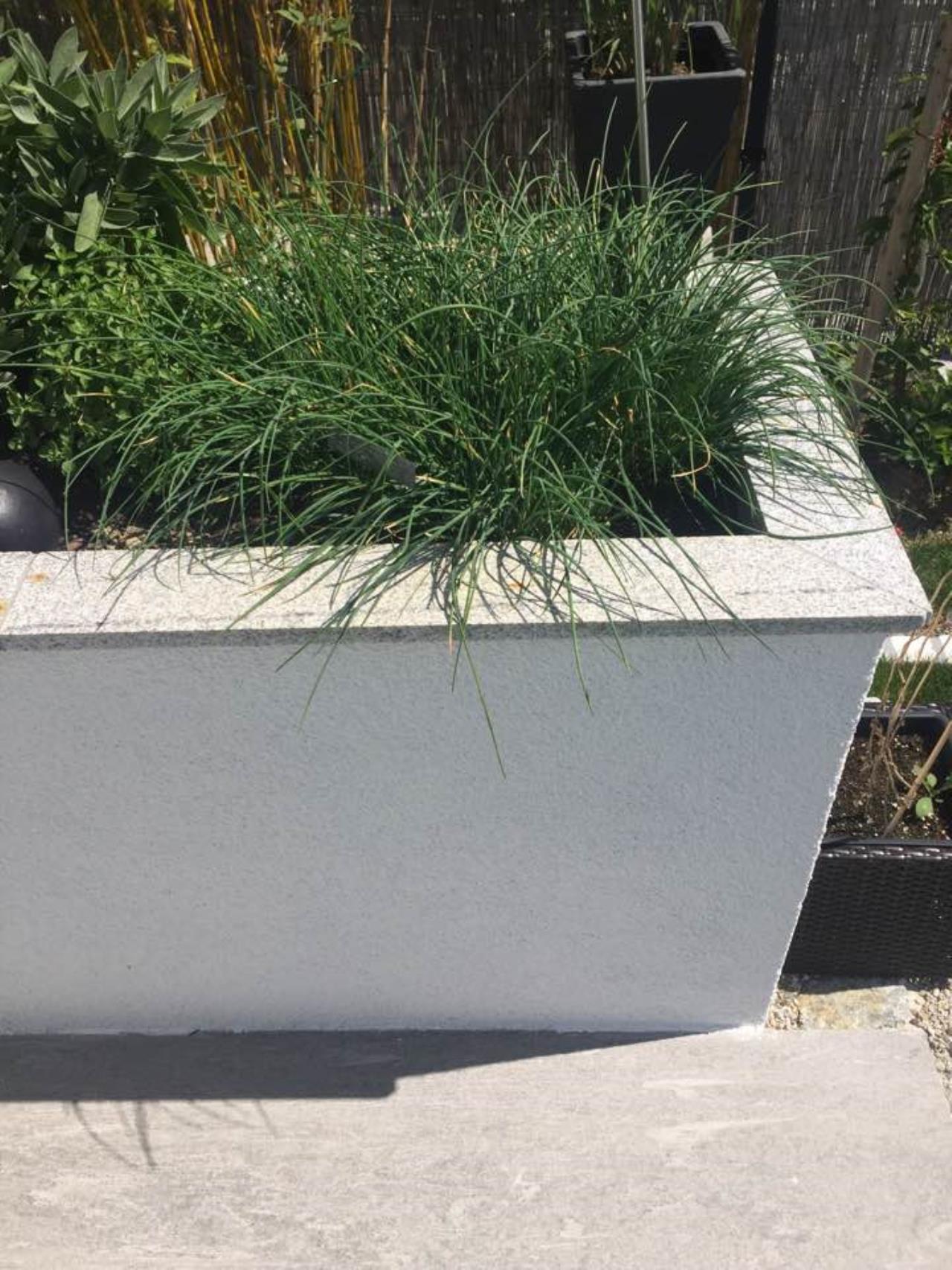 hochbeet bepflanzen gem se 1 jahr ostseesuche com. Black Bedroom Furniture Sets. Home Design Ideas