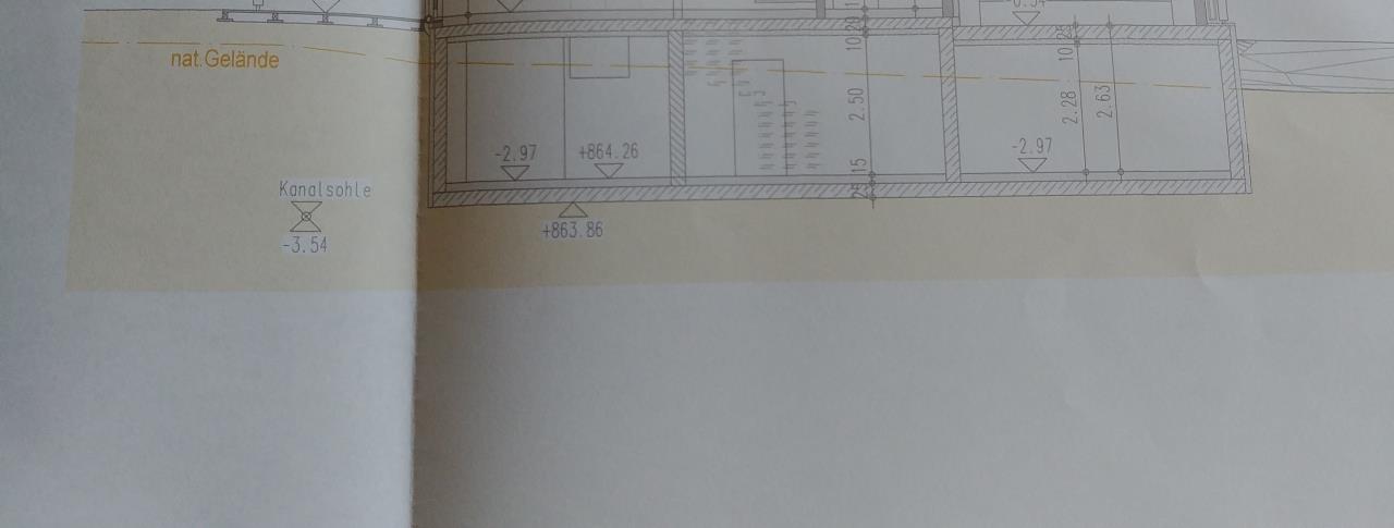 wasserschaden neubau dr ckendes wasser seite 2 bauforum auf. Black Bedroom Furniture Sets. Home Design Ideas