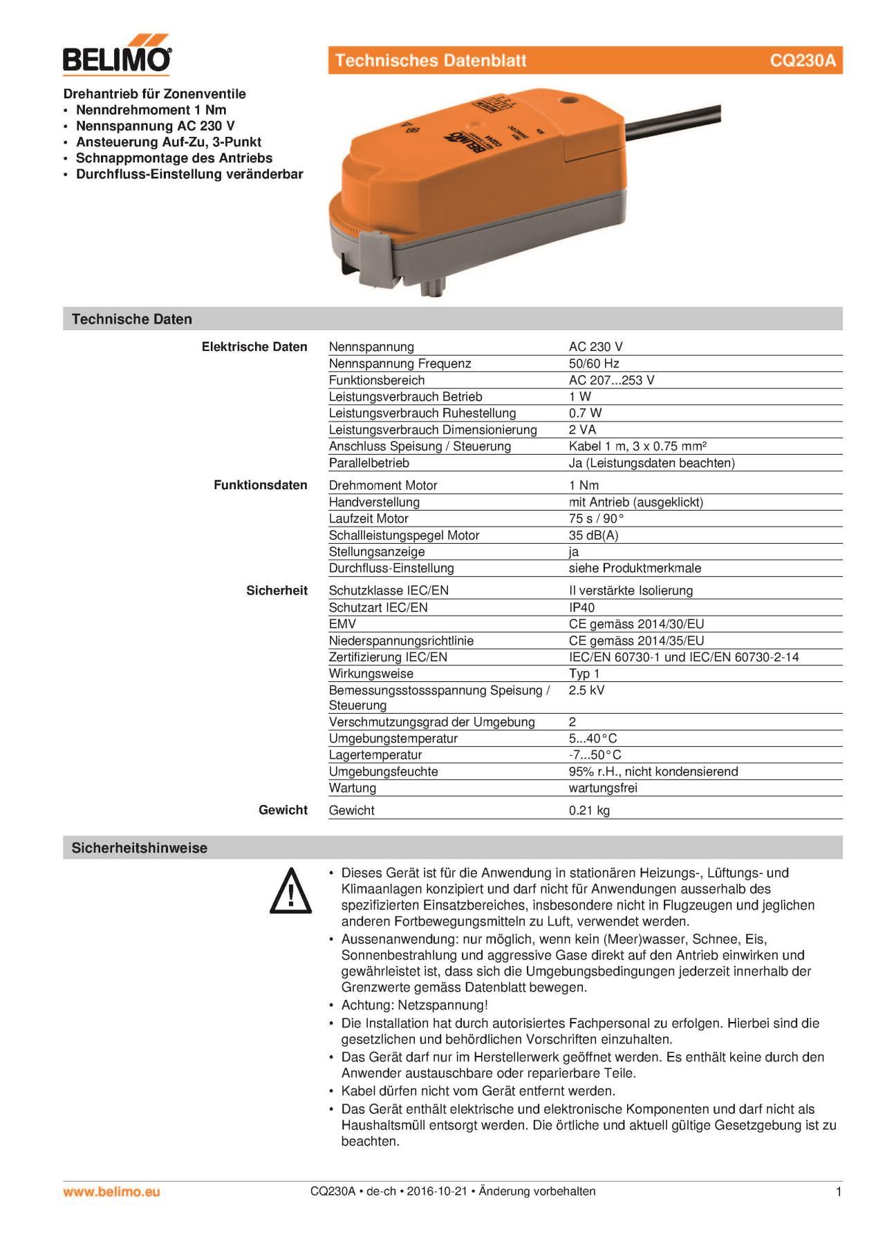 Nett Dimensionierung Elektrischer Kabel Bilder - Schaltplan Serie ...