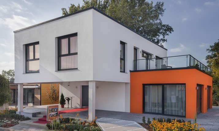 marles fertigteilhaus seite 2 bauforum auf. Black Bedroom Furniture Sets. Home Design Ideas