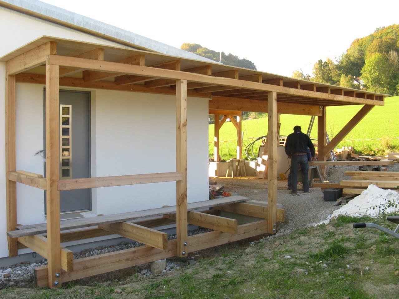 Bauforum Auf Energiesparhaus.at