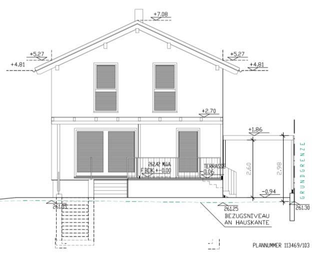 carport planer affordable houses with carports plans. Black Bedroom Furniture Sets. Home Design Ideas