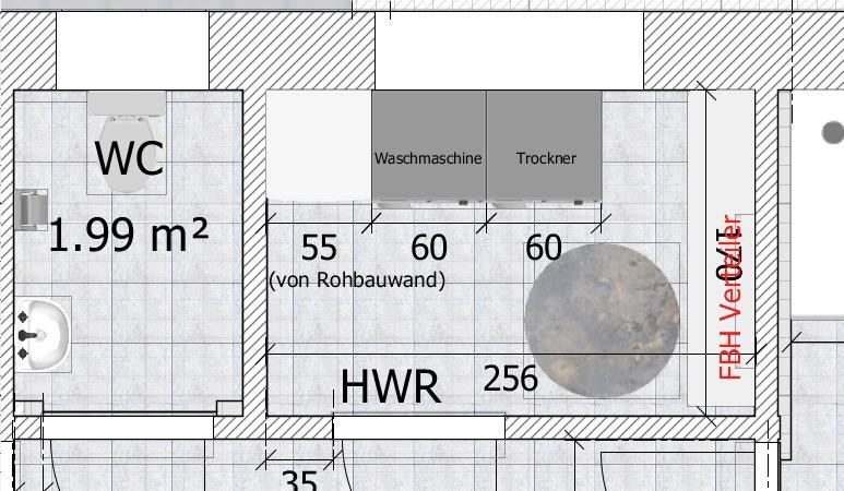 zirkulationspumpe und ringleitung energieforum auf. Black Bedroom Furniture Sets. Home Design Ideas