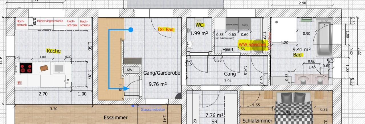 zirkulationspumpe und ringleitung seite 3 energieforum. Black Bedroom Furniture Sets. Home Design Ideas