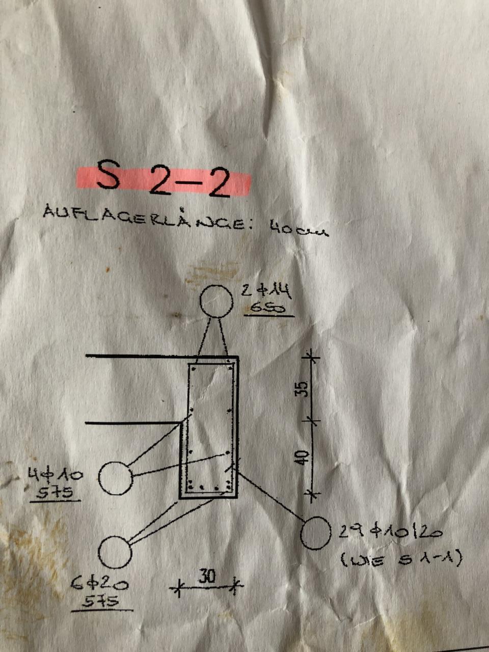 bew hrung statik f r 5m berlager bauforum auf. Black Bedroom Furniture Sets. Home Design Ideas