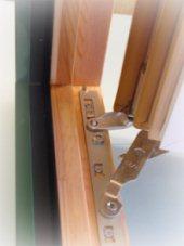 fensterbeschl ge verriegelung einbruchschutz verdeckte beschl ge. Black Bedroom Furniture Sets. Home Design Ideas