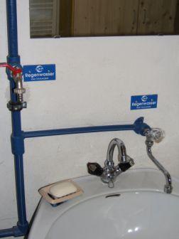 regenwassernutzung regenwasseranlage regenwasserzisterne. Black Bedroom Furniture Sets. Home Design Ideas